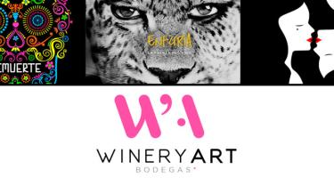 3 vinos nuevos de la D.O. Yecla disponibles en la tienda